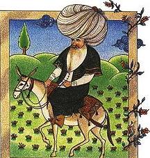 220px-Nasreddin