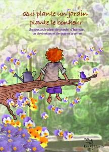 affiche-qui-lante-un-jardin