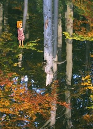 arbres-murmures