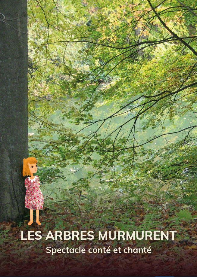 arbres-murmurent