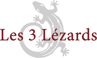 logo-3-lezards-fond-blanc